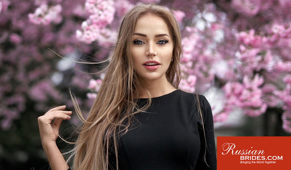 Russian Brides Review 2021